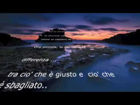 If You Don't Know Me By Now - Simply Red.testo in italiano)