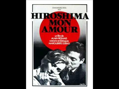 ultravox hiroshima mon amour alternative version electric 1978  b side complete hq audio