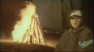 Marxman (ft Sinéad Marie Bernadette O