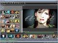 تنزيل برنامج عمل الصور فيديو مع اضافة اغنية للكمبيوتر 2019 مجانا