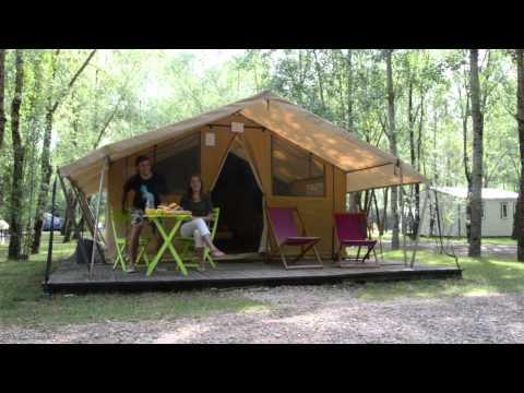 Nature et culturel, l'exceptionnelle rencontre - Région Centre-Val de Loirede YouTube · Durée:  31 secondes