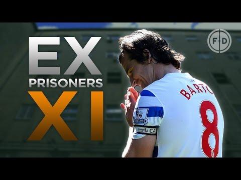 Ex-Prisoners XI