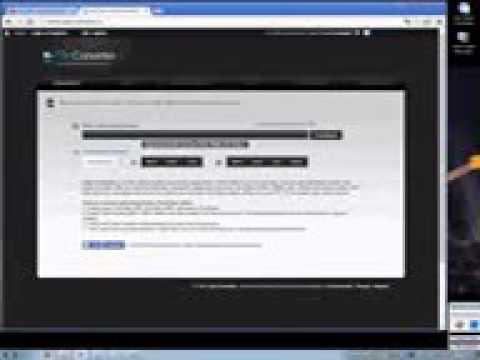 cara download video durasi panjang dari youtube