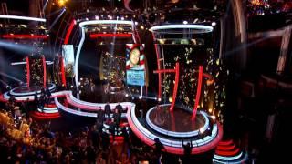 Premios De La Radio LOS TIGRES DEL NORTE - LOS HIJOS DE HERNANDEZ