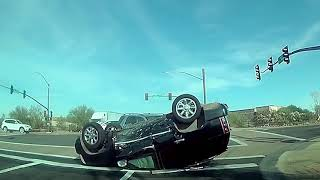 Ultimate Retardet Drivers Fails, Extreme Driving Fails And Sounds Winter Edition 2016 2