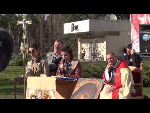 Ewangelizacja w Kijowie