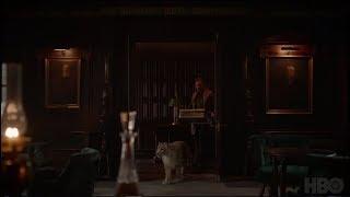 Тёмные начала - трейлер с русскими субтитрами, 2019
