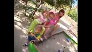 видео Обувь для детей известных марок