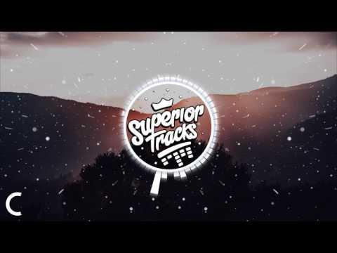 Clark Cables - Work For Me Feat. Ashlinn Gray