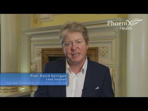 what-are-the-side-effects-of-a-gastric-sleeve?-|-phoenix-health