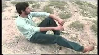 sta yadoono darbadar kam new pashto song 2011 by Imran