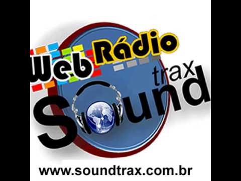 :: radio pop rock nacional