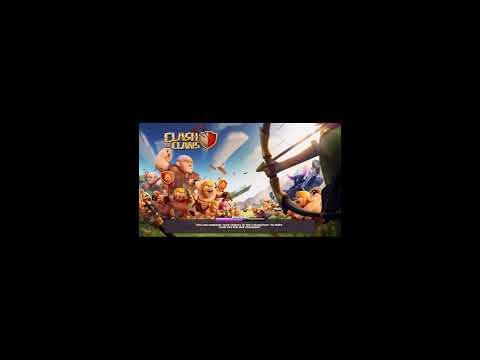Clash Of Clans Hack 2015 Android Only (root Needed)