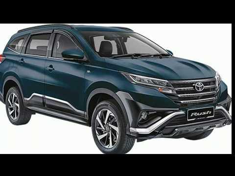 டொயோட்டா-புதிய-வகை-கார்-/-toyoto-rush-/-7-seater-/-10lac-to-15-lac-/-petrol-/-diesel