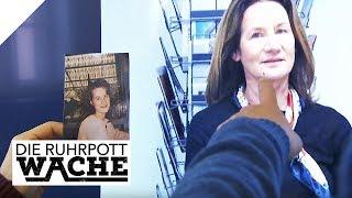 Funktstille seit Jahren: Nun will Mutter 10.000€ von ihren Töchtern | Die Ruhrpottwache | SAT.1 TV