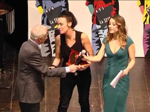 XVII Premio Di Venanzo