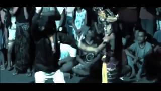 Download Video JOGED BUNGBUNG PARAH Janda Pamer Gituan JOGED BUNGBUNG HOT JOGED BUNGBUNG PANAS MP3 3GP MP4