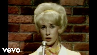 Tammy Wynette - Stand By Your Man (Live)