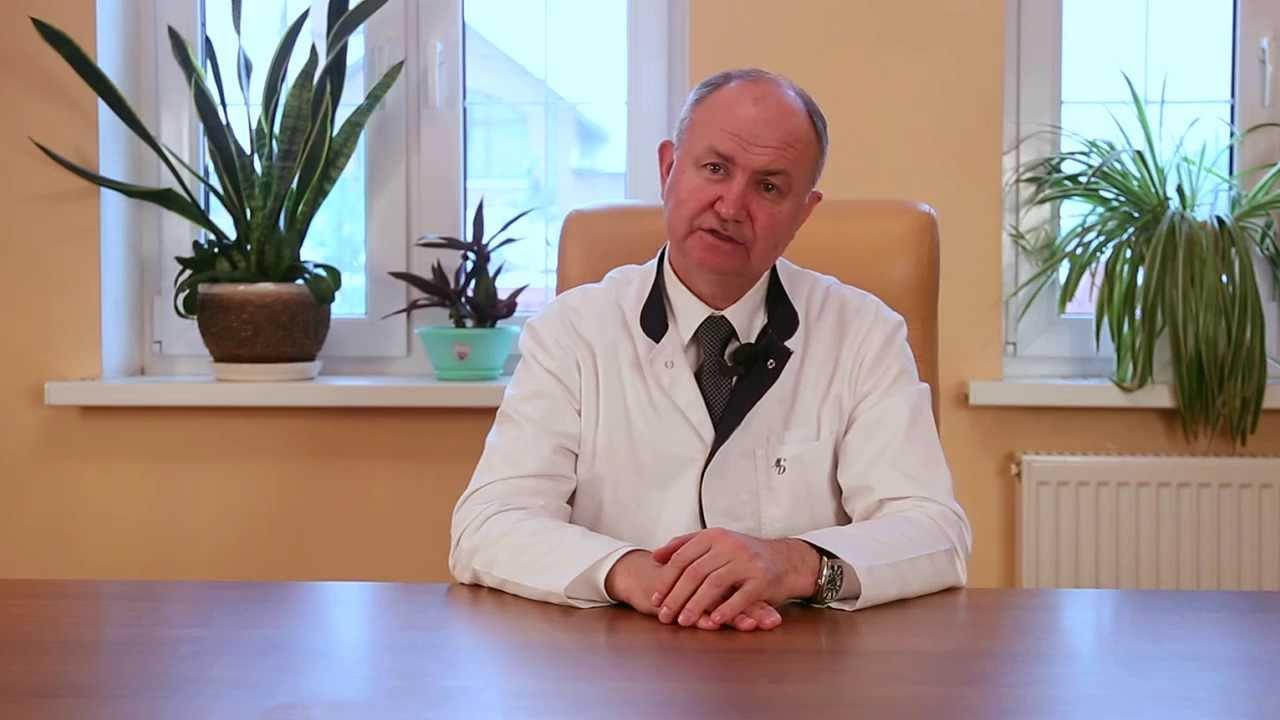 Лечение от алкоголизма в клинике воробьева краснодаре