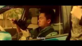 Phim Hành Động Sát Thủ Xem Phim Hành Động Hay Nhất 2014 movie
