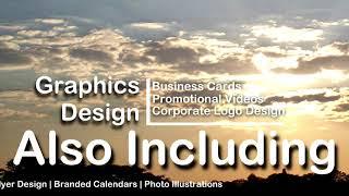 Digital advertising Solutions