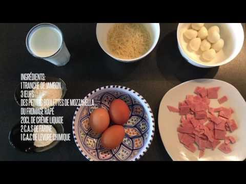 mini-quiches-jambon-fromage-(-recette-facile)