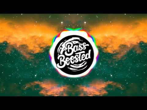 Linkin Park - In The End (Mellen Gi & Tommee Profitt Remix) [Bass Boosted]