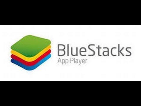 Bluestacks тормозит игры - 0