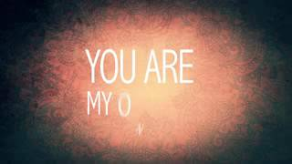 ALLAH You Are My Only One By Hesham Abdul Wahab