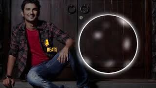 8D Full Song KHAIRIYAT BONUS TRACK CHHICHHORE Sushant (10D Beats)
