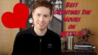 Movie Netflix Movies Key Movie Round – Icalliance