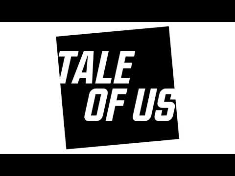 Tale Of Us (Afterlight) Symphony Of The Night