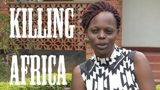 Killing Africa (Full Version)