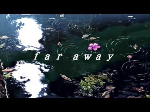 tomppabeats - far away (extended version)
