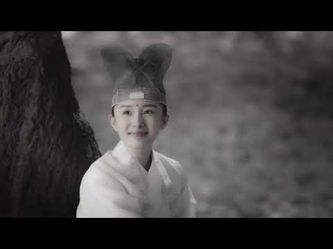 Tam Sinh Tam Thế Thập Lý Đào Hoa Tập 26 (Eternal Love Viet. Dub) CROTON MEGAHIT Official