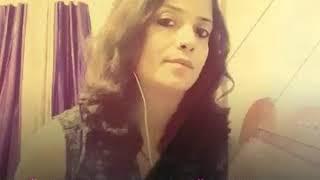 Har kisi ko nahi milta (Karaoke 4 Duet)