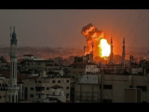 IRAN TV Example Please Watch @@  (( GAZA News ))  ISRAEL STRIKES  24 Hours DAY www.presstv.com