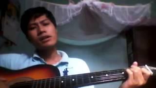 Nhạc bolero số 30 - TRẢ LẠI EM - bolero guitar cover