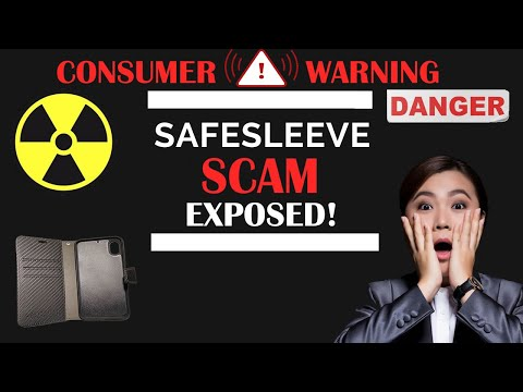 safesleeve-case-total-scam-exposed-here---fcc/ftc-defined-cell-phone-radiation-scam