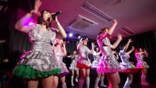 説明 2017年6月25日(日) 「北海道アイドル野外でライブ祭 会場...