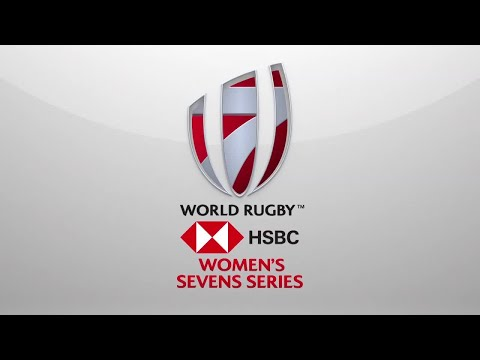 ReLive: Japan get famous victory over England
