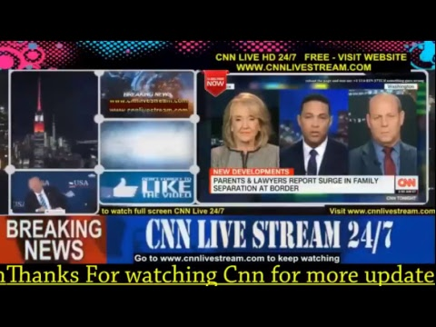 Cnn Tv Live Official Live Stream Bbc Live Cnn Live Now Youtube