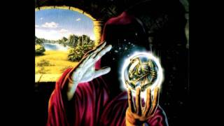Helloween - A Little Time Sub Español