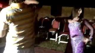raja shahzad wedding pakhwal khass part 4