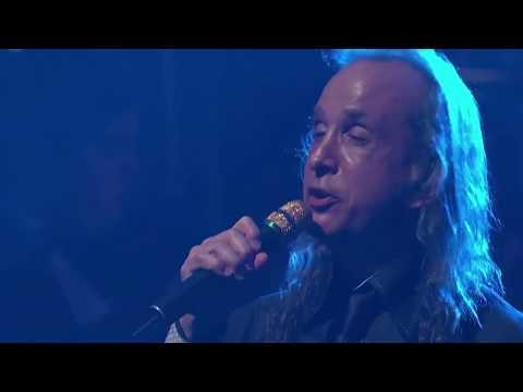 Steve Walsh - Dust in the wind