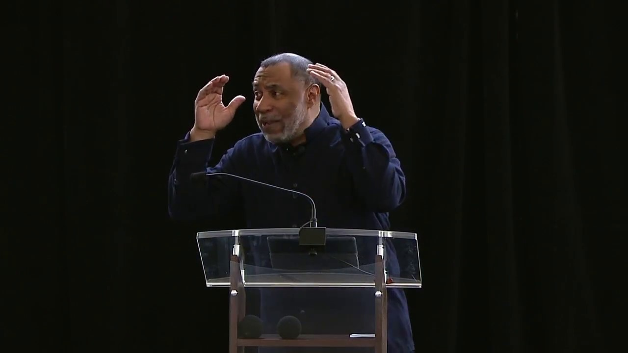 what happened to pastor paul sheppard