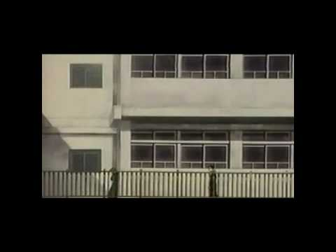 Angel Densetsu Episode 2 part 1/3