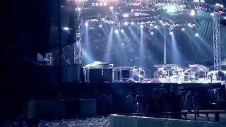 Iron Maiden - Hallowed be thy name (streets version) HD