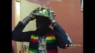 Repeat youtube video Secret Corna Lyric DVD Magazine  The Roots A reggae anthology.