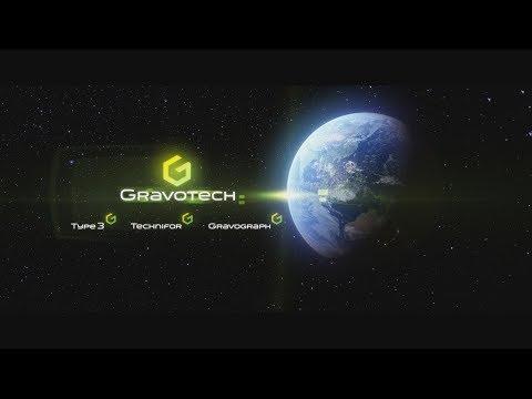 gravotech_gmbh_video_unternehmen_präsentation